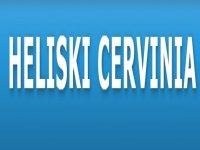 Heliski Cervinia