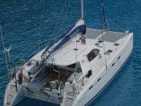 Vacanze con Nemo Yachting