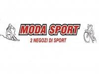 Moda Sport MTB