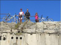 MTB rental and excursions
