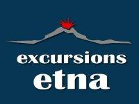 Excursions Etna Enoturismo
