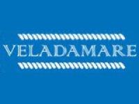 Veladamare