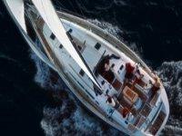 Navigando verso la Croazia