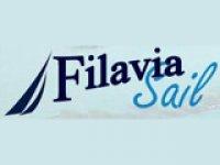 Filavia Sail