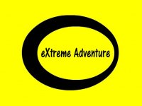 Extreme Adventure Rafting