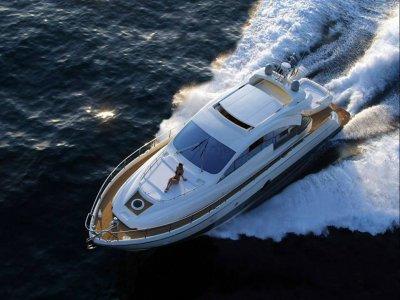 Openlux Noleggio Barche