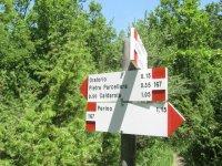 Orienteering ed escursionismo per le scuole