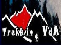 Trekking VdA