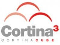 Cortina Cube