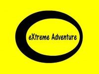 Extreme Adventure Quad