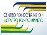 Centro Fondo Brinzio