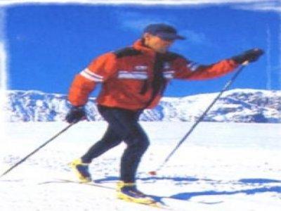 Scuola Alpe di Siusi Sci di Fondo