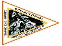Gruppo Speleologico Grotte delle Meraviglie