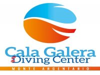 Cala Galera Diving Center