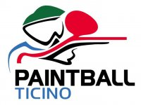 Paintball Ticino