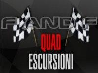 F&F Escursioni Quad Sardegna