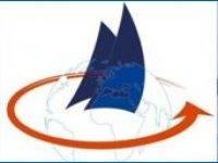 Ass. Zenit Vela - Onitron Club