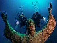 Arte subacquea