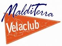 MaldiTerra Velaclub Escursione in Barca