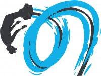 A.S.D. Water Sports Liguria Flyboard