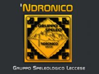 Gruppo Speleologico Leccese 'Ndronico Canyoning