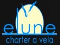Elùne Charter a Vela Noleggio Barche