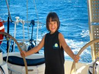 Viaggi in mare