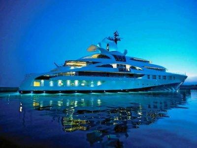 Sicily Private Spots Noleggio Barche