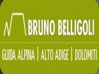 Bruno Belligoli Arrampicata
