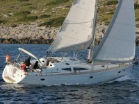 Achievement of a nautical license