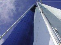 Courses sailing