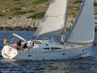 Offshore courses