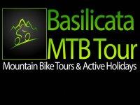 Basilicata Mtb Tour Nordic Walking
