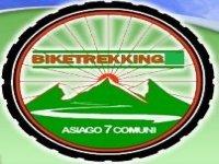 Biketrekking