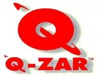Laser Game Q-Zar Roma