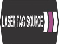 Laser Game Roma Q-Zar laser tag