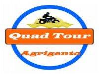 Quad Tour Agrigento