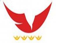 Volo dell'Aquila
