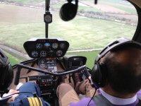 Un giorno da Pilota