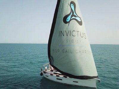 Invictus Sicily