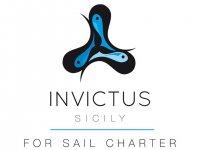 Invictus Sicily Escursione in Barca