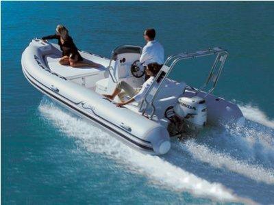 Adria yachts Group