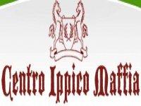 Centro Ippico Maffia