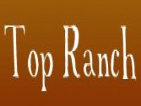Top Ranch