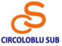 CircoloBlu Sub Torino