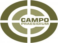 Campo Praesidium