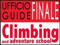 Ufficio Guide Finale Ligure Arrampicata
