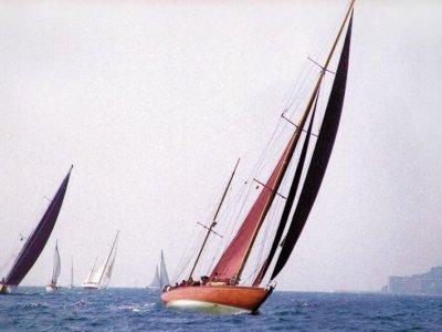 Compagnia Naviganti Vela