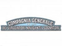 Compagnia Naviganti Escursione in Barca