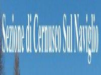 CAI Cernusco sul Naviglio Sci